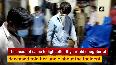 Mumbai woman kills husband, buries body at home