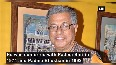 girish karnad video