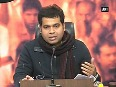 shrikant sharma video