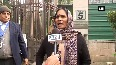 Important to teach lesson Nirbhaya s mother after Delhi HC dismisses convict s plea