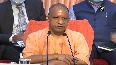 UP govt completes 4.5 yrs today, no riot reported in UP during this period CM Yogi