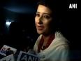 Star studded screening of ram leela