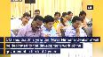 CM Naidu dedicates annual  Nava Nirmana Deeksha  to govt s development work in 4 years