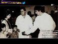 Big B shares throwback picture of Ranbir Kapoor, calls him superstar of today!