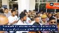 Blackbuck case Salman Khan arrives in Jodhpur to appear in court