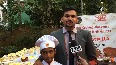 172 mouth-watering dishes in one hour by 9-yr-old Kerala boy