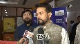 Sports Minister Anurag Thakur takes key decisions in SAI s Governing Body Meeting