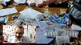 Man held for illegal supply of intoxicating drugs in Moradabad