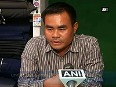 A college -out turns success entrepreneur in Manipur