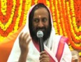 sri sri ravishankar video