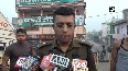 8 dead in car-truck collision on Agra highway