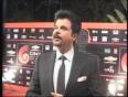 Bollywood_shines_at_Global_Indian_Music_Awards