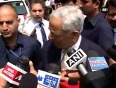 mufti mohammad sayeed video