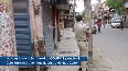 COVID-19 Delhi Police tightens surveillance in Red Zone areas to battle pandemic