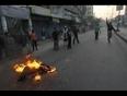 Bangladesh leader sentenced to life for 1971 war crimes