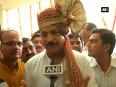 Devendra fadnavis to be maharashtra s next cm
