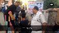 4 dead, 2 injured due to refrigerator compressor blast in Gwalior