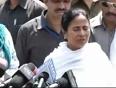 Mamata Banerjee calls Delhi unsafe