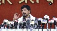 Sonia Gandhi should have been PM when UPA came to power Ramdas Athawale