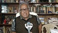 TMC can fight BJP alone, doesn t need Congress Saugata Roy