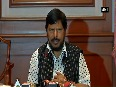Everyone has right to eat beef, says Ramdas Athawale on cow vigilantism