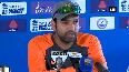 India vs England ODI series to be crucial for next World Cup in UK Rohit Sharma