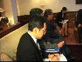 Japanese Foreign Minister meets Indian Prime Minister