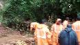 Kerala rains: Death toll reaches 11