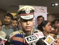 Delhi police working for the safety of women bs bassi