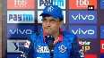 sourav ganguly video