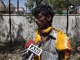 Inhumane! Minor girl raped, murdered by inebriated man