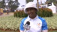 Asian Games 2018 Archer Deepika Kumari disappointed with her performance