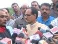 MP floods Bhadbhada dam gates opened