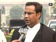 Sc dismisses aap s plea for holding polls in delhi