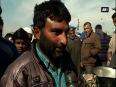 Demand for popular dry fish  hoggard  soars during winter in kashmir