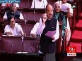 Never compared RSS with ISIS Ghulam Nabi Azad  part 2