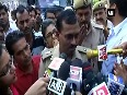 Aarushi Talwar verdict Dentist couple to release from jail by evening