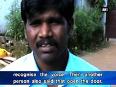 Maoists burn five heavy vehicles in jharkhand