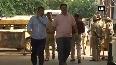 BS Yeddyurappa to take oath as Karnataka Chief Minister