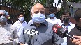 Manish Sisodia urges people to extend helping hand for the needy amid lockdown