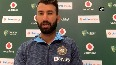 pujara video
