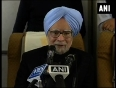 Pm on pakistan terror acts have to stop