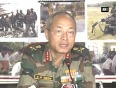 Indian army prepared for any incident that may unfold situation at loc calm lt gen kh singh