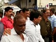 Body of girl who died in Russia arrives in Mumbai