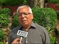 Sp furious on beni s funeral procession remark  cong tight lipped