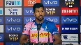 varun aaron video
