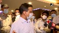 Kejriwal urges centre to roll back order mandating COVID patients to visit health centre.mp4