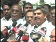 telangana committee video
