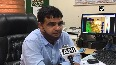 IMD issues red alert in 4 districts of HP