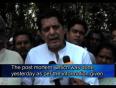 Congress_slams_UP_govt_over_minor_rape_case